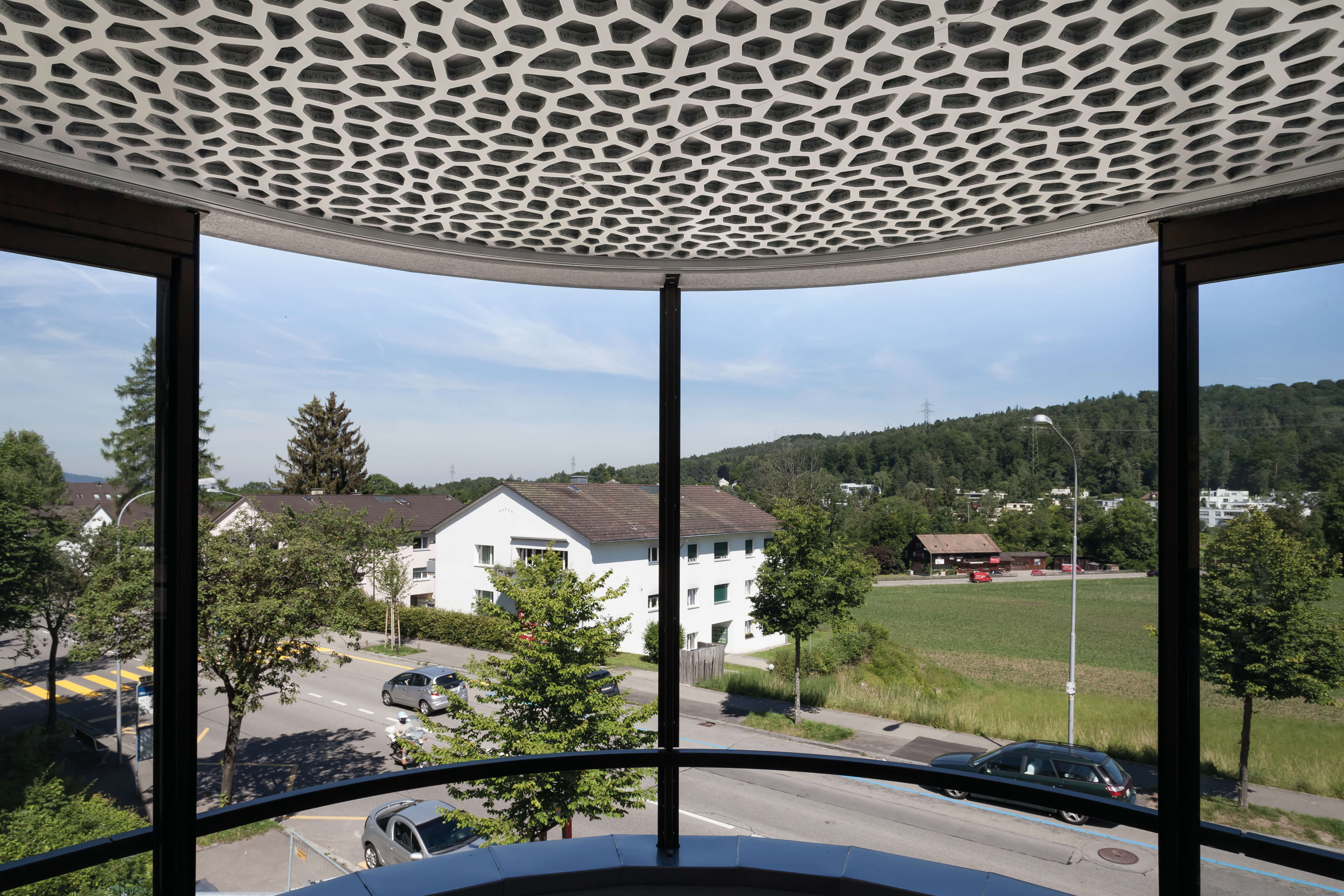 https://www.bruag.com/wp-content/uploads/2015/06/Balcony-Acoustics-Bruag_Formboard-top-pine-18mm_Perforation-50200_Project-Oasis-Z%C3%BCrich_a4D-Architekte_Photo-Credit-David-Halter_1.jpg