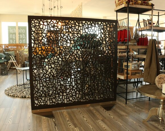 Room Dividers Wall Claddings Bruag Ag